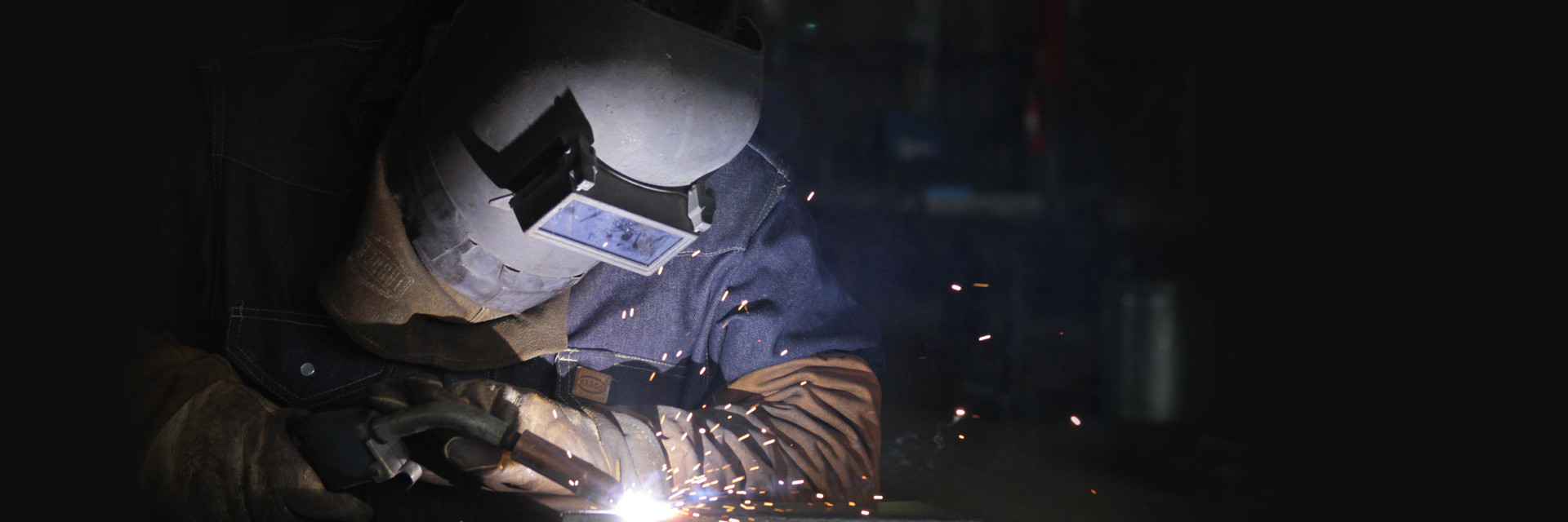 ~ Structural Steel, Design, Engineering and Fabrication